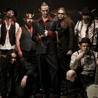 Finntroll tour dates and tickets