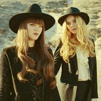 First Aid Kit Tickets