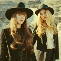 First Aid Kit tour dates and tickets