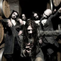 Fleshgod Apocalypse tour dates and tickets