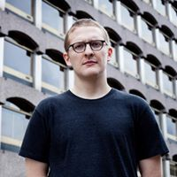 Floating Points Tickets