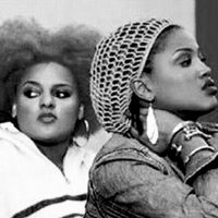 Floetry Tickets