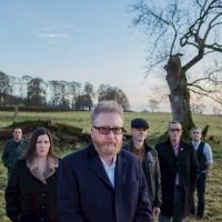 Flogging Molly tour dates and tickets