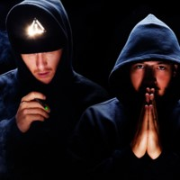 Flosstradamus Tickets