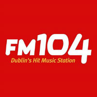FM104s Help a Dublin Child tickets