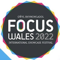 Focus Wales tour dates and tickets