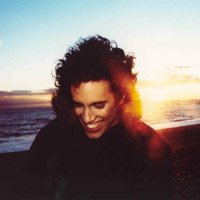 Four Tet tour dates and tickets