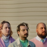 Foxing tour dates and tickets