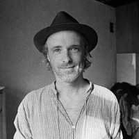 Fran Healy tour dates and tickets