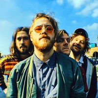 Francobollo tour dates and tickets