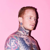 Frank Carter And The Rattlesnakes tour dates and tickets