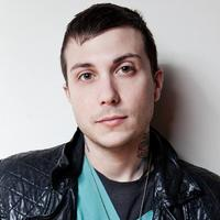 Frank Iero tour dates and tickets