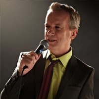Frank Skinner tour dates and tickets