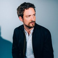 Frank Turner tour dates and tickets
