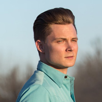 Frankie Ballard tour dates and tickets