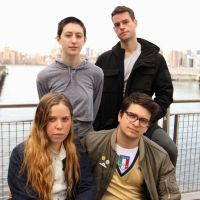 Frankie Cosmos tour dates and tickets