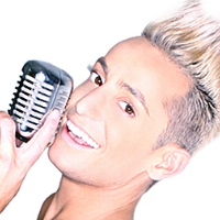 Frankie Grande tour dates and tickets