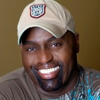 Frankie Knuckles tour dates and tickets