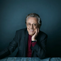 Frankie Valli tour dates and tickets