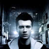 Frankmusik tour dates and tickets