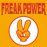 Freak Power tickets