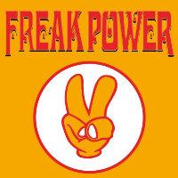 Freak Power Tickets