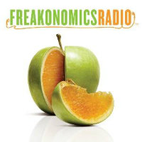 Freakonomics Radio Live tickets