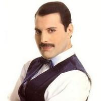 Freddie Mercury Tickets