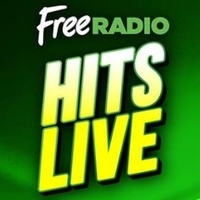 Free Radio Live Tickets