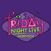 Friday Night Live Tickets