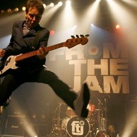 From The Jam tour dates and tickets