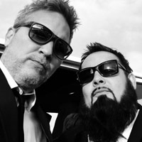 Fun Lovin Criminals tour dates and tickets