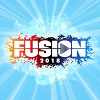 Fusion Festival tour dates and tickets