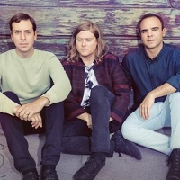 Future Islands Tickets
