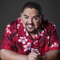 Gabriel Iglesias tour dates and tickets