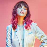 Gabrielle Aplin tour dates and tickets