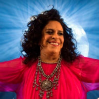 Gal Costa tickets
