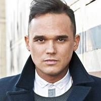 Gareth Gates tour dates and tickets