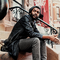 Gary Clark Jr tour dates and tickets
