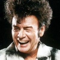 Gary Glitter tour dates and tickets