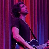 Gary Lightbody tour dates and tickets