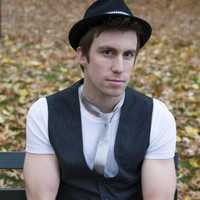 Gavin Creel tour dates and tickets