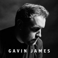 Gavin James tour dates and tickets