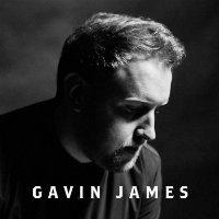 Gavin James tickets