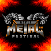 Gefle Metal Festival tickets