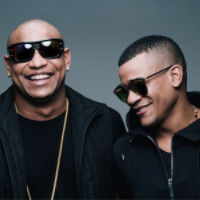 Gente De Zona tour dates and tickets