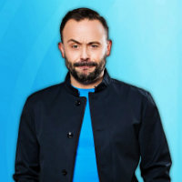 Geoff Norcott tour dates and tickets