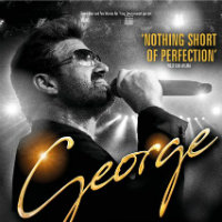 George Celebrating The Songs And Music Of George Michael Tickets