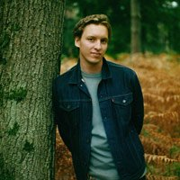 George Ezra tour dates and tickets