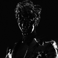 Gesaffelstein tour dates and tickets